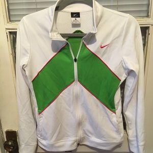 Youths Nike sweatshirt